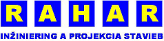 Logo image (Can be left blank)